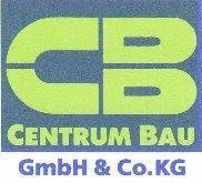 Centrum Bau Bauträger GmbH